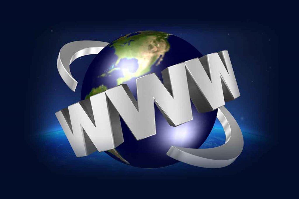 Streamen Sie ihre Veranstaltung weltweit